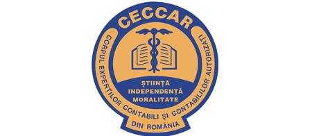 site CECCAR